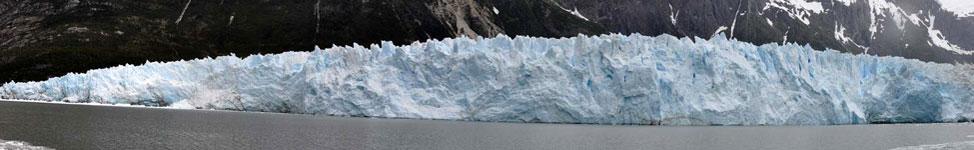 glacier_974.jpg