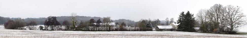 moulin-neige_974.jpg